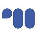Haslle logo