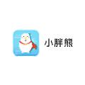 Xiaopangxiong logo