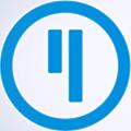 Qbitia logo