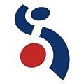 Socilen logo