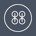 Hemster logo