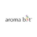 Aroma Bit