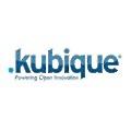 Kubique logo