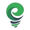Ecomate logo