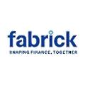 Fabrick logo