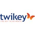 Twikey