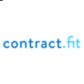 Contract.fit logo