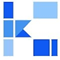 Keyrock logo