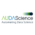 AuDaScience