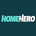 Home Hero logo