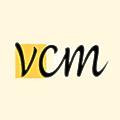 VCM Software logo