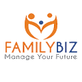 FamilyBiz logo