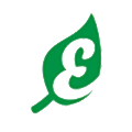 Eco-Bill logo