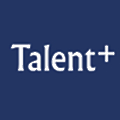 Talent Plus logo