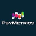 PsyMetrics logo