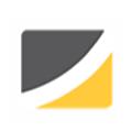 Reportally logo