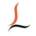 Lumen Ventures logo