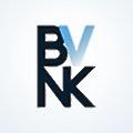 BVNK logo