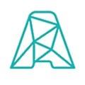 Algoraise logo