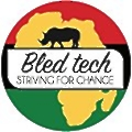 Bled Tech logo