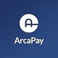 ArcaPay logo