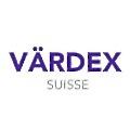 Vardex Suisse logo