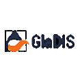 GlaDIS logo