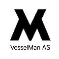 VesselMan logo