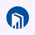 DepositBook logo