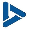 PrestaCap logo