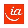 InformAmuse logo