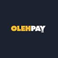 OlehPay logo