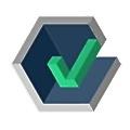 Valid Network logo