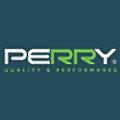 A Perry logo