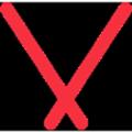 Vauraus logo