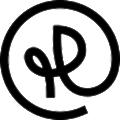 Rundit logo