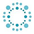 eKeiretsu logo