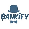 Bankify logo
