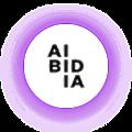Aibidia logo