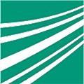 Fraunhofer-Gesellschaft logo