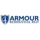 ARMOUR Residential REIT