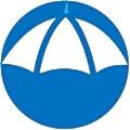 INSquary logo