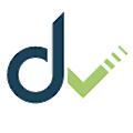 DataValoris logo