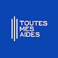 Toutes Mes Aides logo