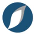 OPTIVVIA logo