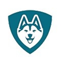 Husky Finance logo