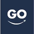 Transpaygo logo