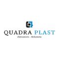 Quadra Plast logo