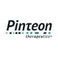 Pinteon Therapeutics logo