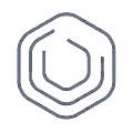 PayDock logo